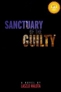 Sanctuary of the Guilty