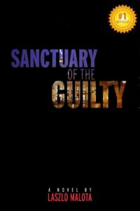 sanctuary_of_the_guilty-ebook